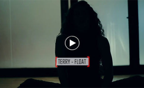 terry-vakirtzoglou-qualia-float-videoclip-thumbnail