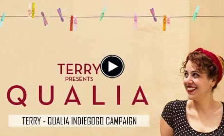 terry-vakirtzoglou-qualia-album-indiegogo-video-thumbnail