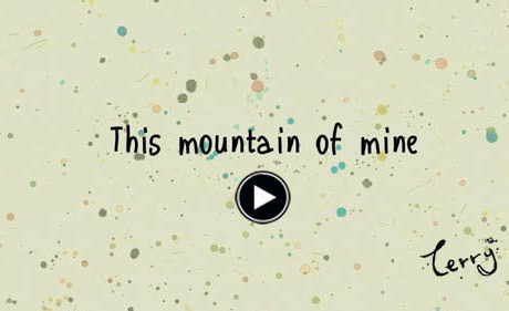 terry-qualia-this-mountain-of-mine-videoclip-thumbnail