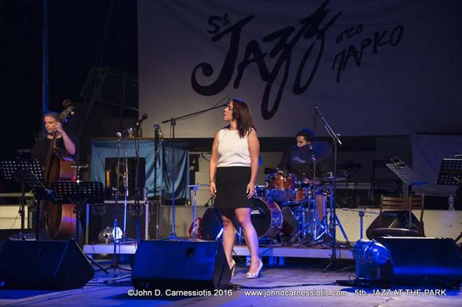 terry-vakirtzoglou-jazz-tritsi-park-2016-nikolas-anadolis-kostas-konstantinou-giannis-papadopoulos