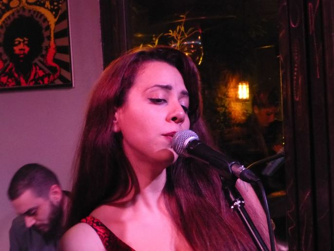 terry-vakirtzoglou-qualia-band-live-kerameio-jazz-bar