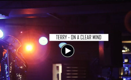 terry-vakirtzoglou-qualia-on-a-clear-mind-videoclip-thumbnail