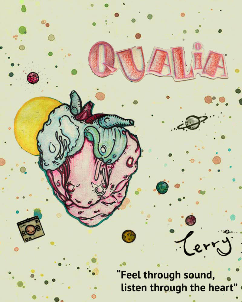 terry-vakirtzoglou-qualia-album-mobile-fallback