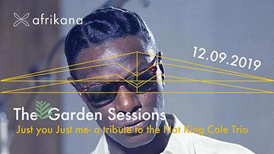 Terry_Vakirtzoglou_Afrikana_Garden_Sessions_9_2019