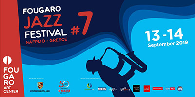 Terry_Vakirtzoglou_Fougaro_Jazz_Festival_2019